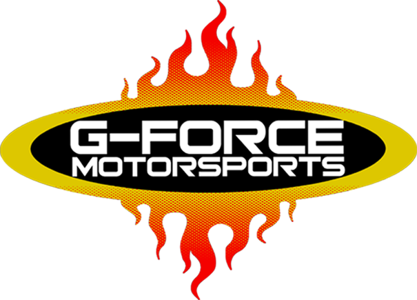 logo_gforce_large