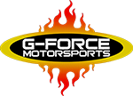 logo_gforce_small